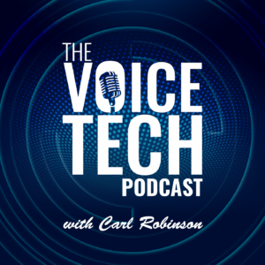 voicetechpodcast