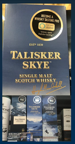 TALISKER ACTIVATION.png