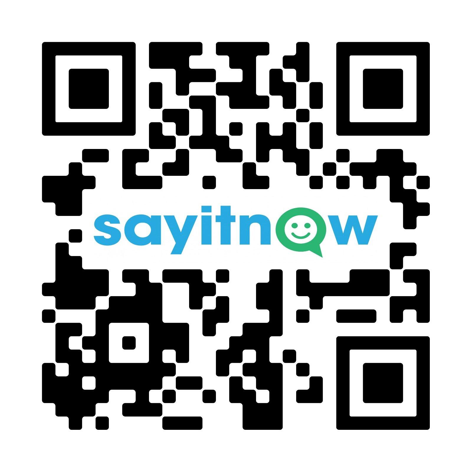 WhatsApp Image 2020-03-10 at 19.36.13.jpeg